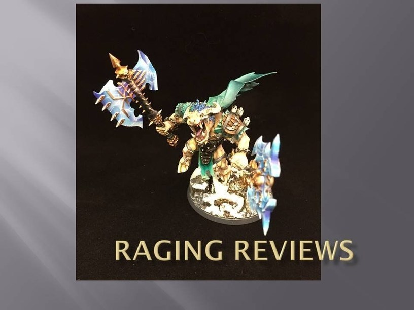 Orcs and goblins army book free 46 sighthernm orcs and goblins army book free 46 sighthernm fandeluxe Gallery