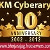KM Cyberary | KM Forum