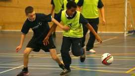 Young people 'priced out of sport' after leaving school | Social Science for Schools | Scoop.it