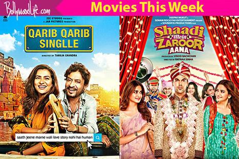 Qarib Qarib Singlle 1 subtitles 720p movies