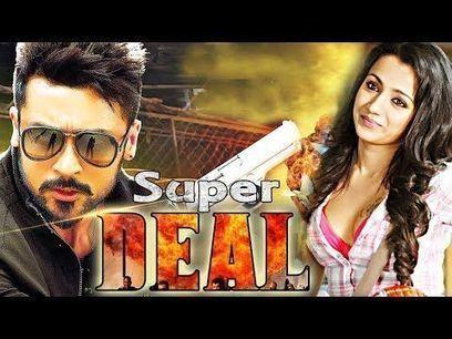 Goliyon Ki Raasleela Ram-leela 2 full movie in hindi hd free download 1080p movie