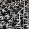 Constructionbusinessonline.com