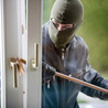The reason why Home Security Should Be A Top Priority!