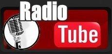 Brasil: Internet, pista de despegue para radios comunitarias ... | Radio 2.0 (Esp) | Scoop.it