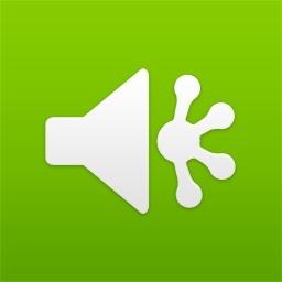 SoundGecko   IKT och iPad i undervisningen   Scoop.it