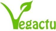 Vegactu racheté par Doctissimo | Vegactu - végétarien, végétalien et végan | Scoop.it