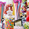 San Diego Wedding Places