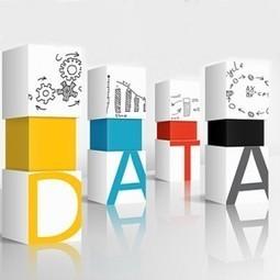 NetPublic » 13 cours en ligne gratuits sur l'Open Data | JP revues | Scoop.it