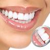 Winning Smiles Dentists Blacktown,Paramatta NSW