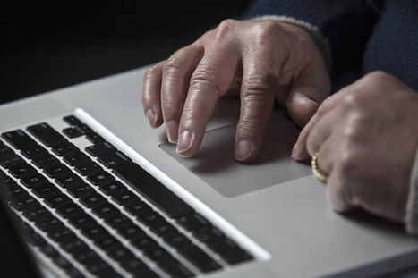 Apple suffers largest hacking attack in its history - San Jose Mercury News | Hacking, Reverse Engineering, Software, Scripts, Coding, Guides | Scoop.it