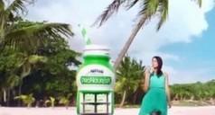 FODMAP, des sucres toujours suspects en matière digestive | Toxique, soyons vigilant ! | Scoop.it