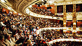 BBC Radio 3 -   Radio 3 Live in Concert, Philharmonia - Janacek, Dvorak, Mozart | Listen to Concerts Online | Scoop.it