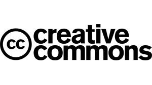 Creative Commons images and you: a quick guide for image users | Virtual World Content Creation | Scoop.it