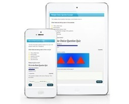 Benefit from Mobile Learning | LearnDash | Tecnología móvil | Scoop.it