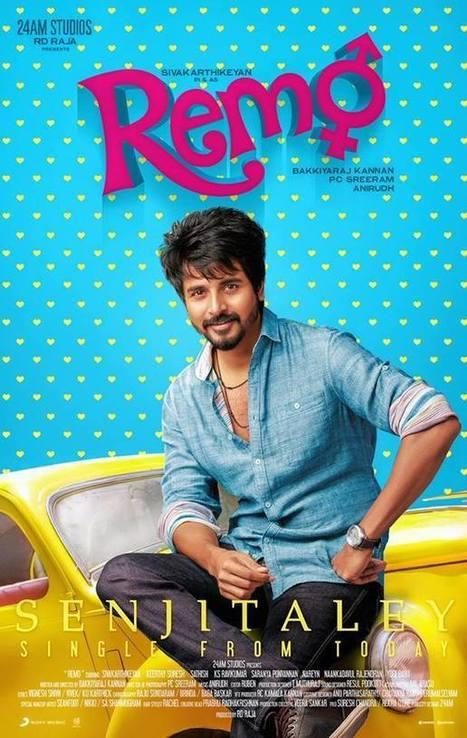 remo telugu full movie download tamilrockers