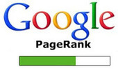 Google Page Rank- History of Total Updates ~ Search Indus Updates | Search Indus Updates | Scoop.it