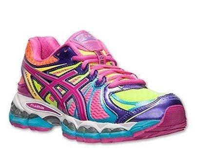 c244de35bfa4 Asics Gel-Nimbus 15 Women s Running Shoe