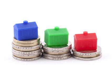 Immobilier : Une rentrée marquée par la baisse des prix ? | Réseau immobilier | Scoop.it