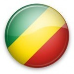 "Congo : suspension de la radio privée ""Radio Louvakou""   Actualités Afrique   Scoop.it"