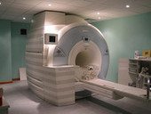 fMRI Scan Detects Mental Pictures | Psychology and Marketing | Scoop.it