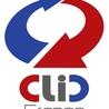Clic France revue du web