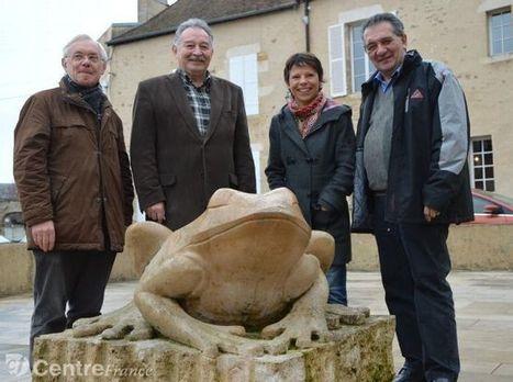 Tourisme - L'office Vézelay-Avallon-Morvan en ordre de marche | Structuration touristique | Scoop.it