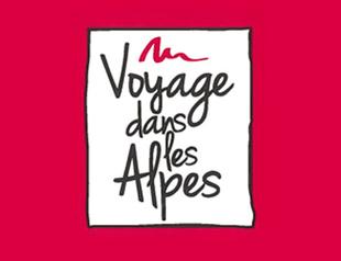 Formation à l'itinérance dans les Alpes ou comment développer son CA avec de nouveaux clients ? Vendredi 02 décembre 2016 à Grenoble | web@home    web-academy | Scoop.it