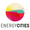 Energy Transition in Europe | www.energy-cities.eu