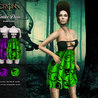 亗 Second Life Freebies Addiction & More 亗
