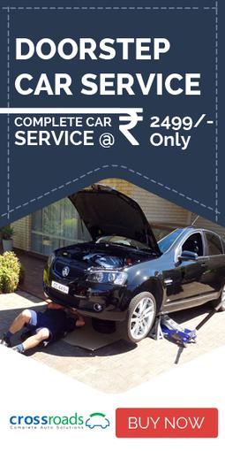 Car Wash Deals >> Car Wash In Noida In Compete Best Car Wash Service Deals In