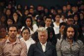 Meditation transforms roughest San Francisco schools | Mindfulness and Meditation | Scoop.it