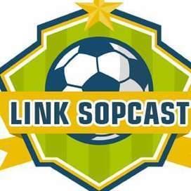 Tổng Hợp Link Sopcast, Acestream Xem Bóng Đá Trực Tuyến Các Trận Đấu