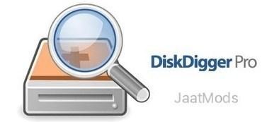 diskdigger pro apk 2016