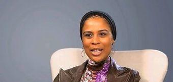 Samantha Pastour, créatrice de Bill'iz, Entrepreneure Responsable 2013 | Management des Organisations | Scoop.it