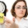 Traitements comptables et dématérialisation