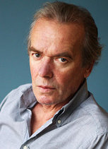 Martin Amis's New Novel, 'The Zone of Interest' | Literary Imagination | Scoop.it