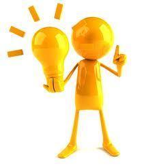 How to Spread   Energy Health   Scoop.it