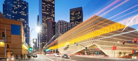 What, Exactly, is a Smart City? | Smart Cities & The Internet of Things (IoT) | Scoop.it