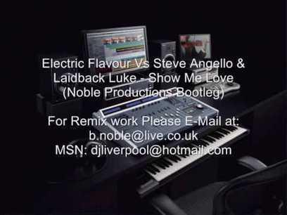 Black currency hai movie download mp4 kespohu steve angello show me love original zippy fandeluxe Gallery