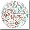 Tools for Language Educators