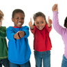 child care in mississauga