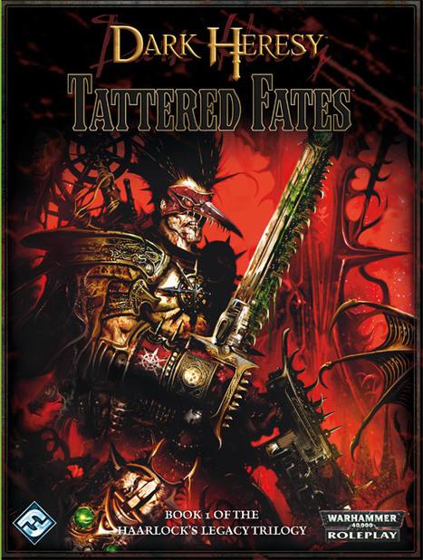 warhammer 40k rpg deathwatch core rulebook pdf download