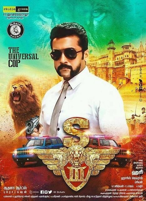 Singham man 3 full movie free download in hindi singham man 3 full movie free download in hindi torrent altavistaventures Images