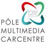 Pôle Multimédia CARCENTRE
