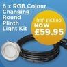 LED Light Panel | LED Panels UK | Ceiling Panels