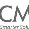CMT Cloud