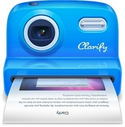 A brand new approach to screenshot software | Clarify-it | ipad4assessment | Scoop.it