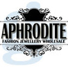Buy Cheap Wholesale Jewellery UK Dropship Services