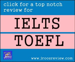 TOEFL vs. IELTS – What's the Difference between them? ~ TOEFL Review - Tips on How to Pass the Exam | TEFL iDEAS | Scoop.it