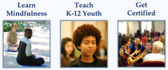 Healthy Habits of Mind - Mindful Schools: Online Courses for Learning Mindfulness and Teaching Mindfulness to K-12 Children and Adolescents | Tech Pedagogy | Scoop.it